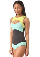 ROXY Womens One Piece true black