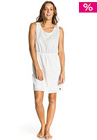 ROXY Womens Only Him Dress sea spray meado