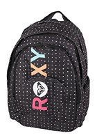 ROXY Womens Outta Corpo X3 Backpack nanotriangle