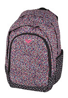 ROXY Womens Outta X3 Backpack ax floral flurr