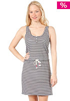 ROXY Womens Panama Dress trb regular stripes