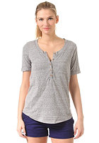 ROXY Womens Point Sur heritage heather