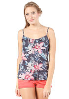 ROXY Womens Pop Surf Tank Top ind multi hawai