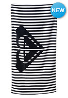 ROXY Womens Pretty Simple Towel black