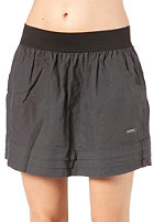 ROXY Womens Puako Skirt slate grey