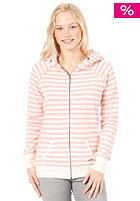 ROXY Womens Reflection Sweat sst fader stripes