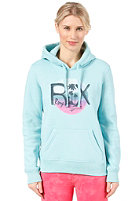 ROXY Womens Relax Mix 2 Sweat sky blue