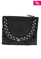 ROXY Womens Remix Wallet true black