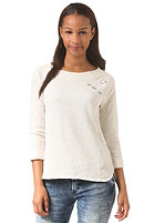 ROXY Womens Ride For You metro heather
