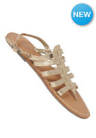 ROXY Womens Riveria Sandals sunglow