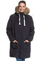 ROXY Womens Road Trip Jacket tarmac grey