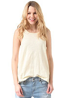 ROXY Womens Rockaway warm white