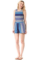 ROXY Womens Romp Around astral aura sets stripe stripe