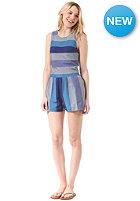 ROXY Womens Romp Around Dress astral aura sets stripe stripe