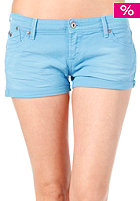 ROXY Womens Rosie Flat Short ultra blue