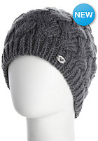 ROXY Womens Roxy and Boys Hat castle rock