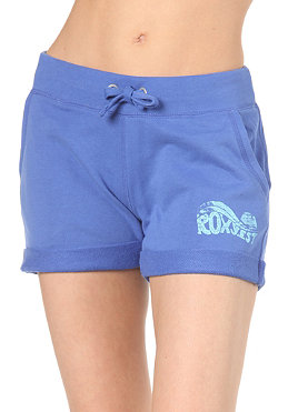 ROXY Womens Roxy Arrow Rolled Up Short amparo blue