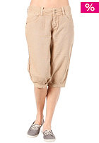 ROXY Womens Sally Flat Short desert