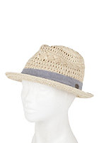 ROXY Womens Santana Hat seaspray