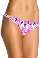 ROXY Womens Scooter Bikini Pant tropical pink