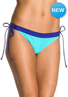 ROXY Womens Scooter Tie Side Bikini Pant light jade