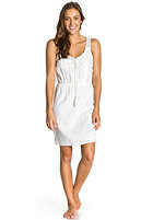 ROXY Womens Seal Rock Dress sea spray