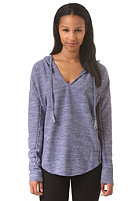 ROXY Womens Seascape Surf astral aura seascape stripe pa