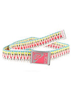 ROXY Womens Secret Spot Belt natural
