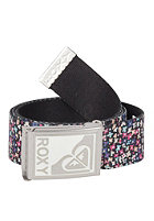 ROXY Womens Secret Spot X3 Belt ax floral flurr