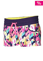 ROXY Womens Set Sail Of Boardshort multi motion pr