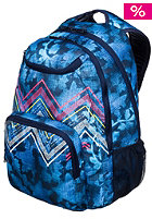 ROXY Womens Shadow Swell 2 Backpack peacoat
