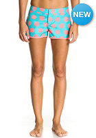 ROXY Womens Shine On Boardshort light jade