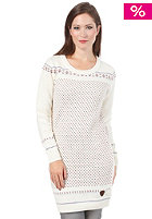 ROXY Womens Shine On Dress jacquard