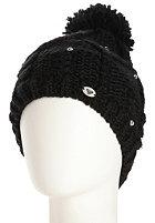ROXY Womens Shooting Star Hat black