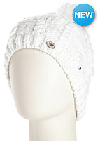 ROXY Womens Shooting Star Hat white