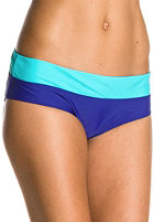 ROXY Womens Shorty Bikini Pant light jade