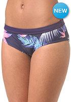 ROXY Womens Shorty Bikini Pant tropical getaway astral aura