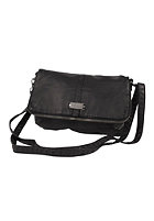 ROXY Womens Small Vanilla Sky Bag true black