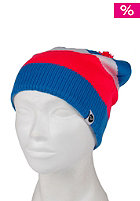 ROXY Womens Snowfall Beanie Aster Blue