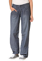 ROXY Womens Sofia M Pant dark deep blue