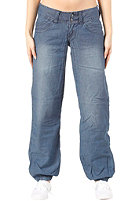 ROXY Womens Sofia Used Pant used