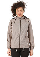 ROXY Womens Spectrum Jacket oat pied de pou