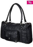 ROXY Womens Strange Sea Bag black