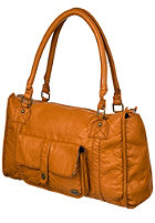 ROXY Womens Strange Sea Bag camel