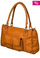 ROXY Womens Strange Sea Bag camel