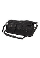 ROXY Womens Street Lights Bag true black