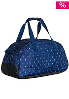 ROXY Womens SUGAR ME UP Bag indigo