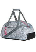 ROXY Womens SUGAR ME UP Bag steel