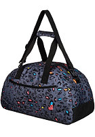 ROXY Womens Sugar Me Up Beach Bag smoke signals