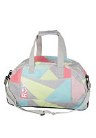 ROXY Womens Sugar Me Up Corpo X3 Bag ax clubccolor